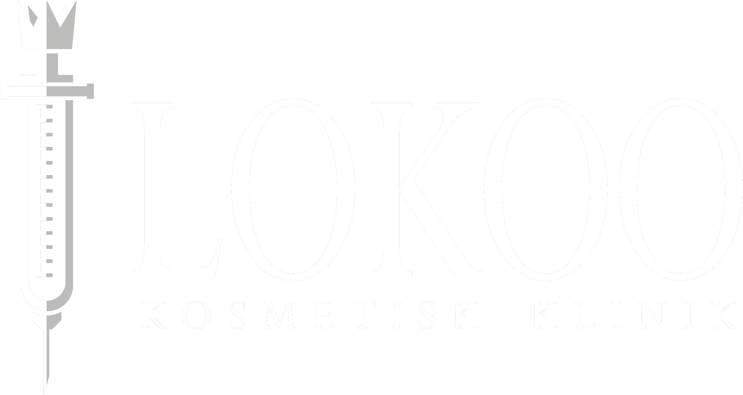 Lokoo_logo_m_tekst_hvid