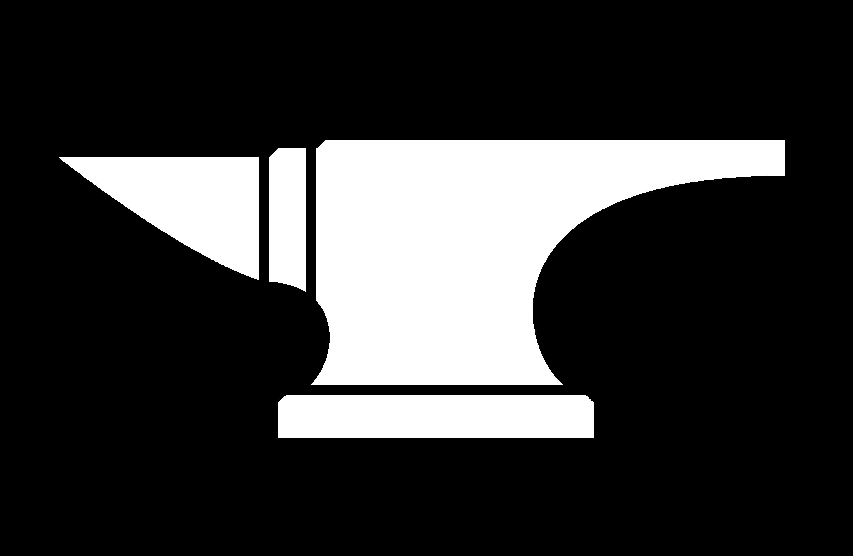 ambolt logo