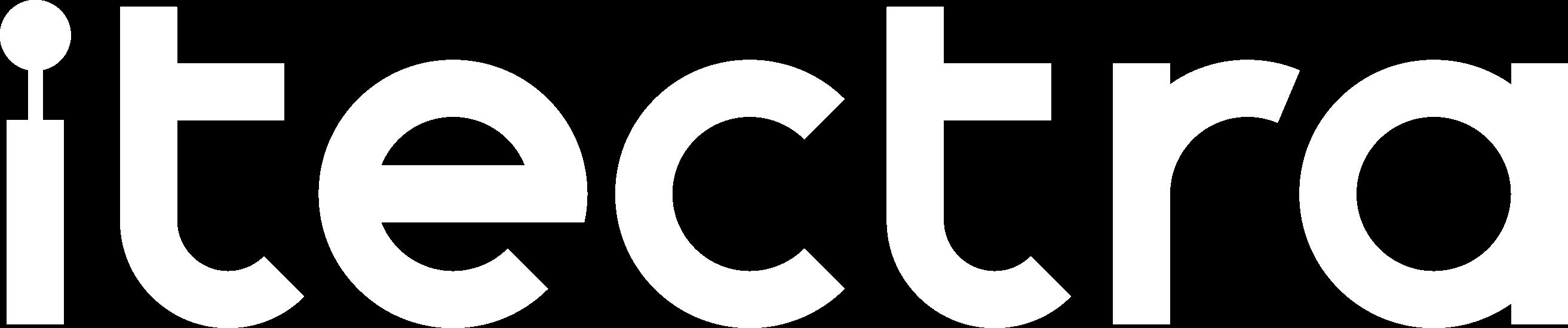 Itectra logo