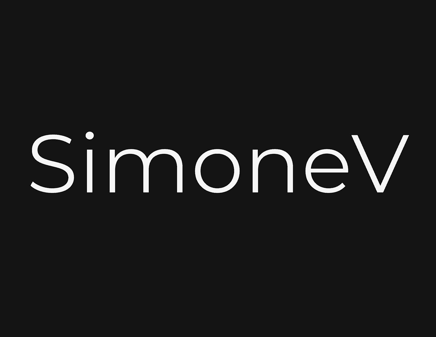 simone-01